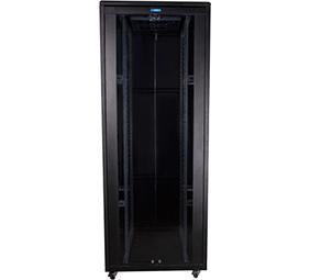 """800x1000 mm 19"""" Smart Cabin"""