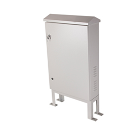 Double-Walled Panel Case