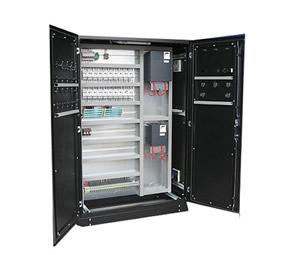 Building Automation Panels