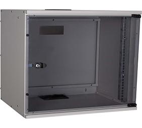 "520x400 mm 19"" EkoType Cabin"