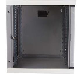 "600x450 mm 19"" Pro Type Cabin"